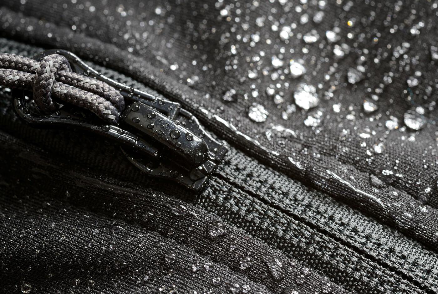 blaha-textilveredelung-anwendungen-outdoor