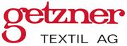 Getzner_Textil_