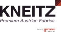 Logo_KNEITZ_GTAG